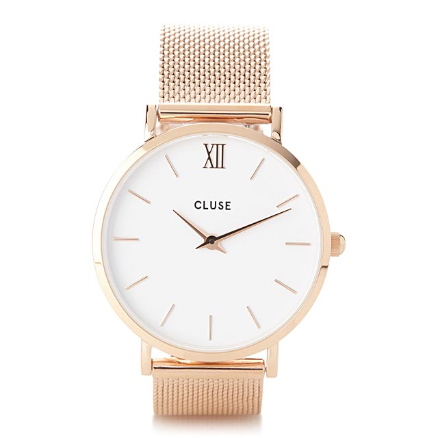minuit-rose-gold-watch
