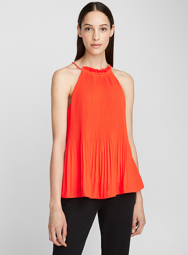 micro-pleat-grenadine-cami
