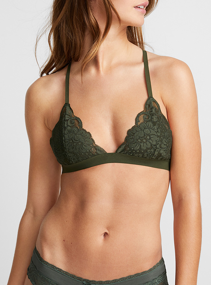 sisthah-lace-triangle-bra