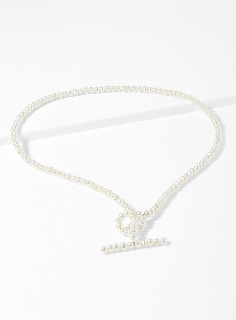 toggle-pearl-necklace
