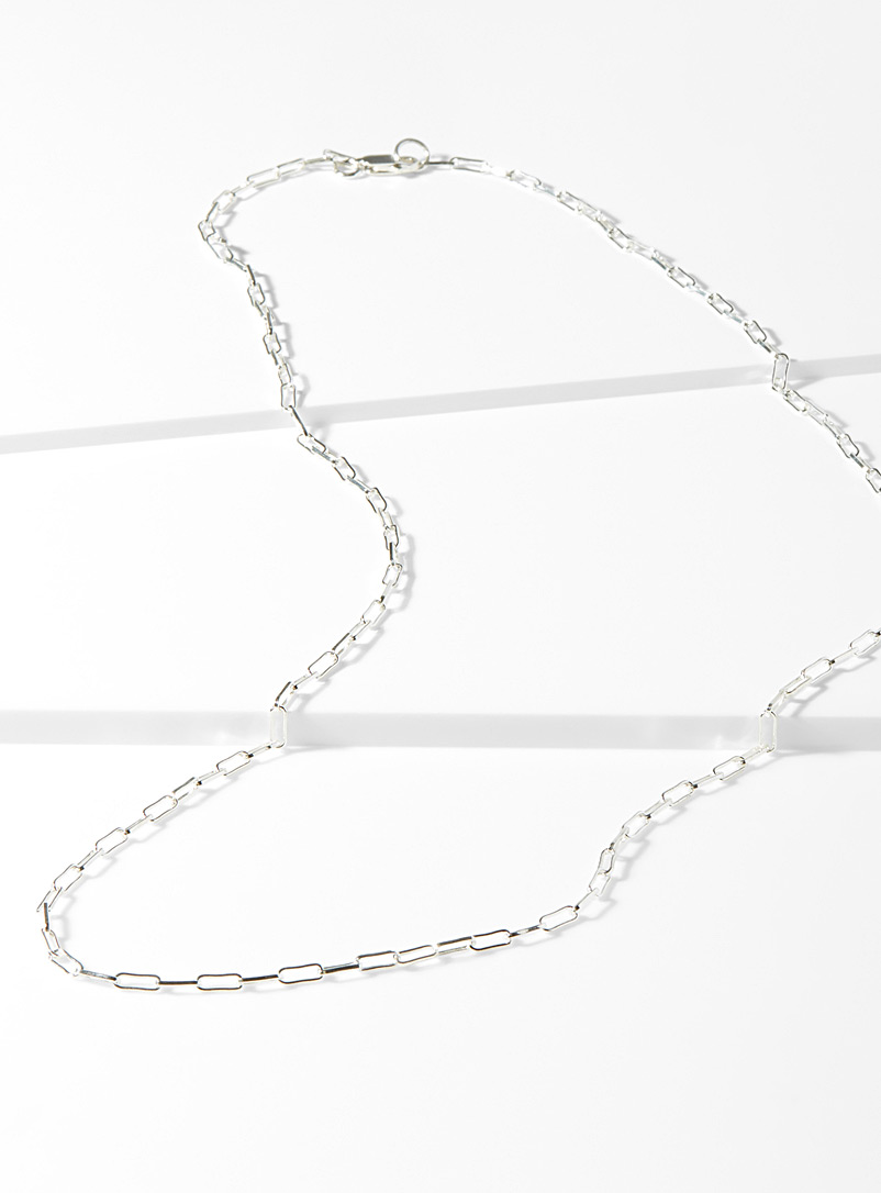 long-link-chain-necklace