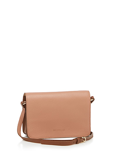 Léa shoulder bag