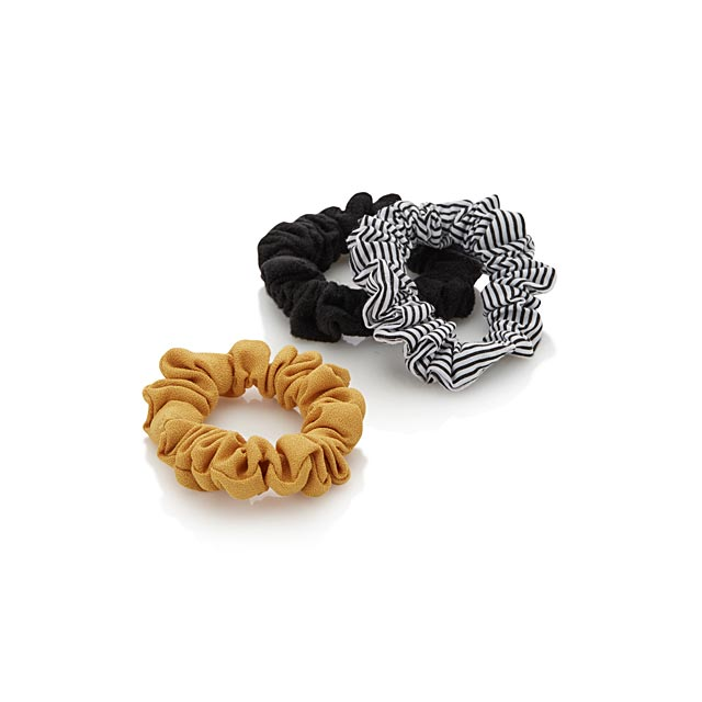 small-fall-scrunchies-set-of-3
