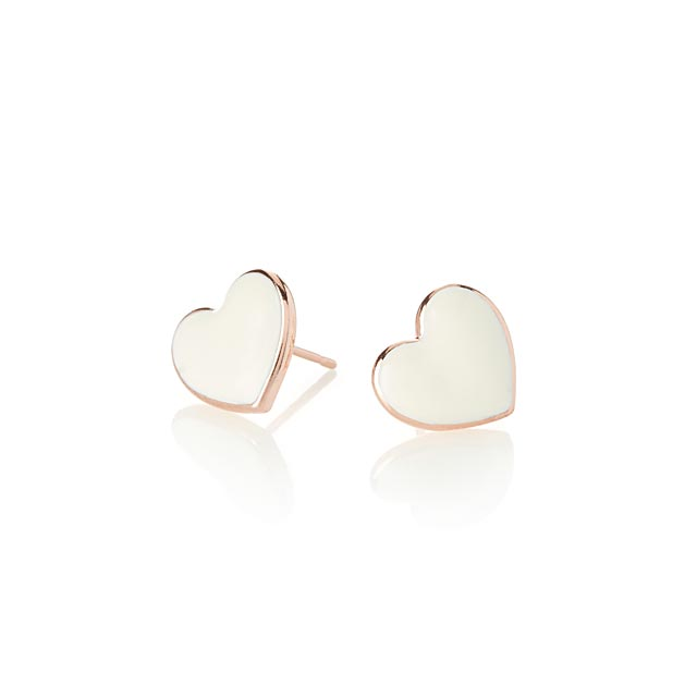 colourful-heart-earrings