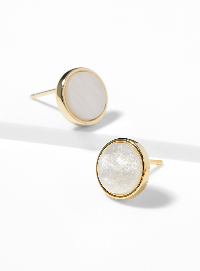 pearly-circle-earrings
