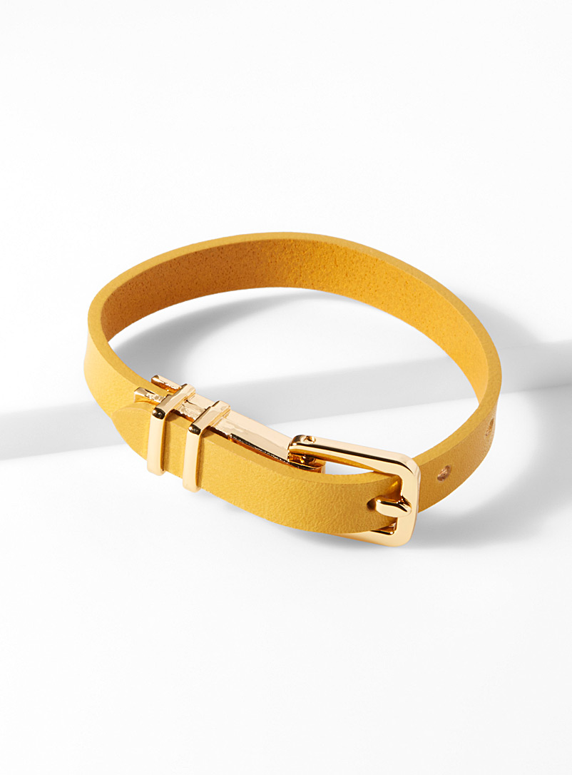 fine-leather-belt-bracelet