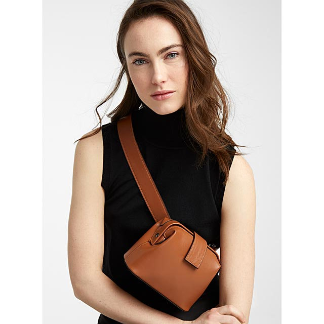 shoulder-belt-bag