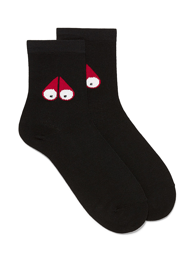 red-eye-socks