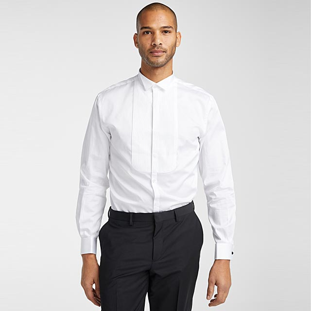 tuxedo-bib-shirt-semi-tailored-fit