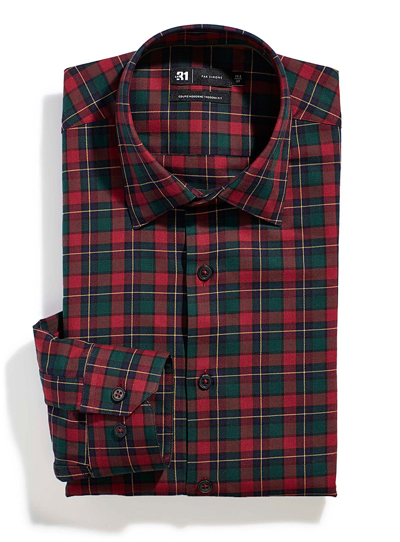scottish-check-shirt-br-modern-fit