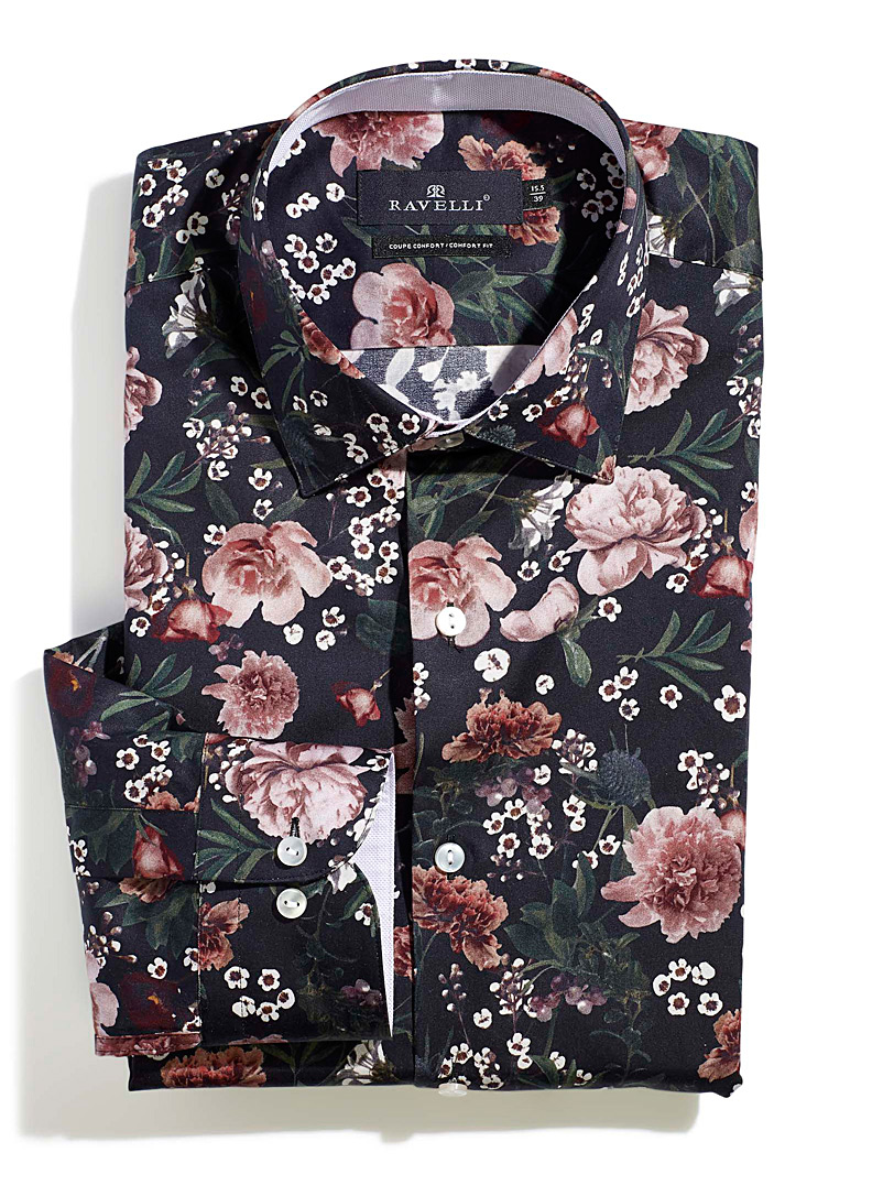 nocturnal-flower-shirt-br-comfort-fit
