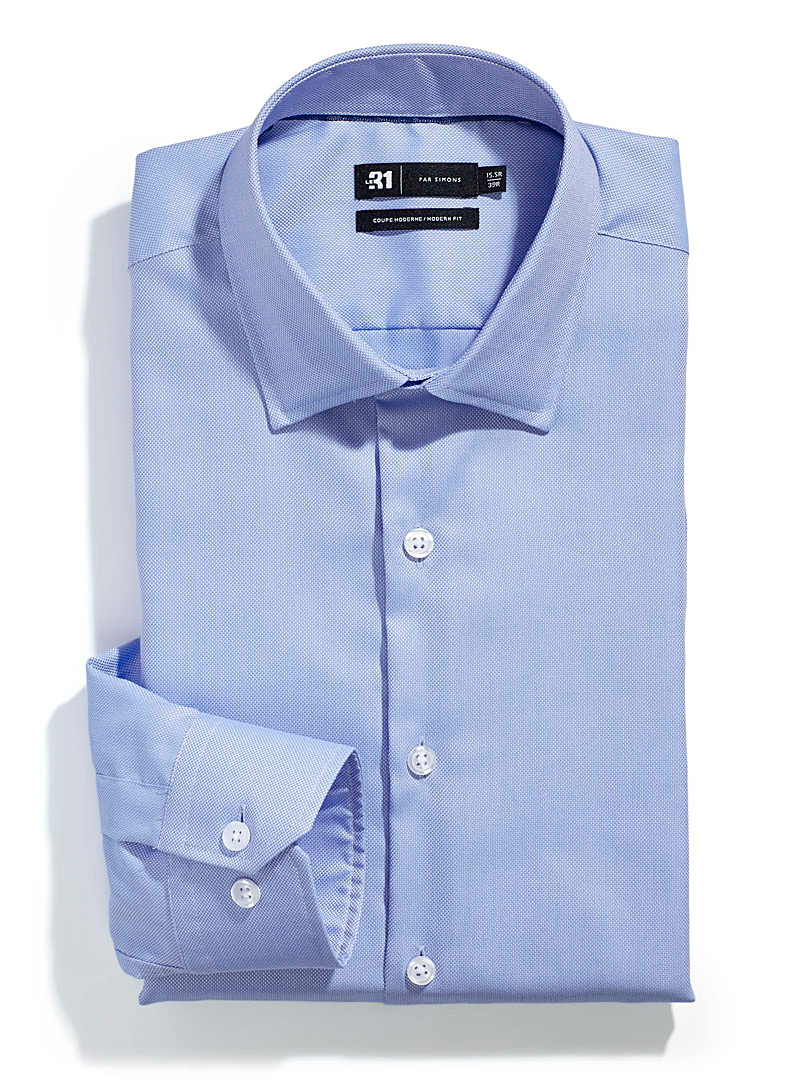 solid-pique-shirt-br-modern-fit