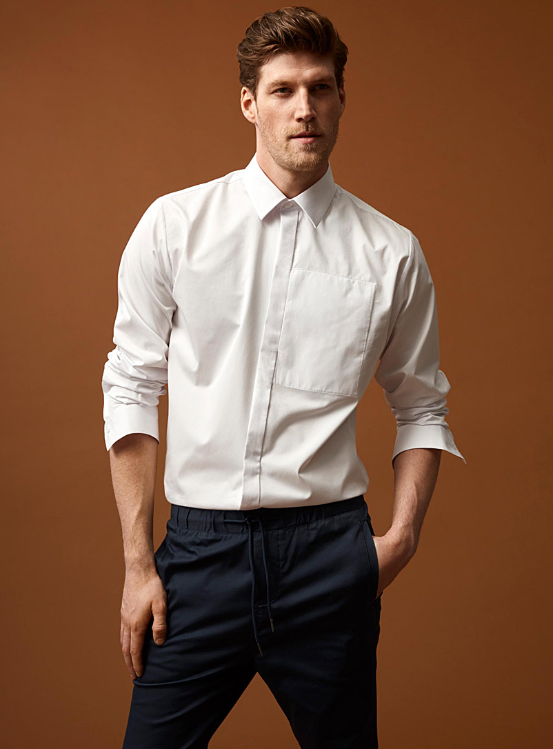white-modern-pocket-shirt-br-semi-tailored-fit