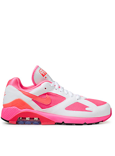 Le sneaker Air Max 180 <br>Homme