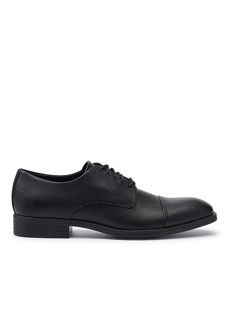conner-derby-shoes