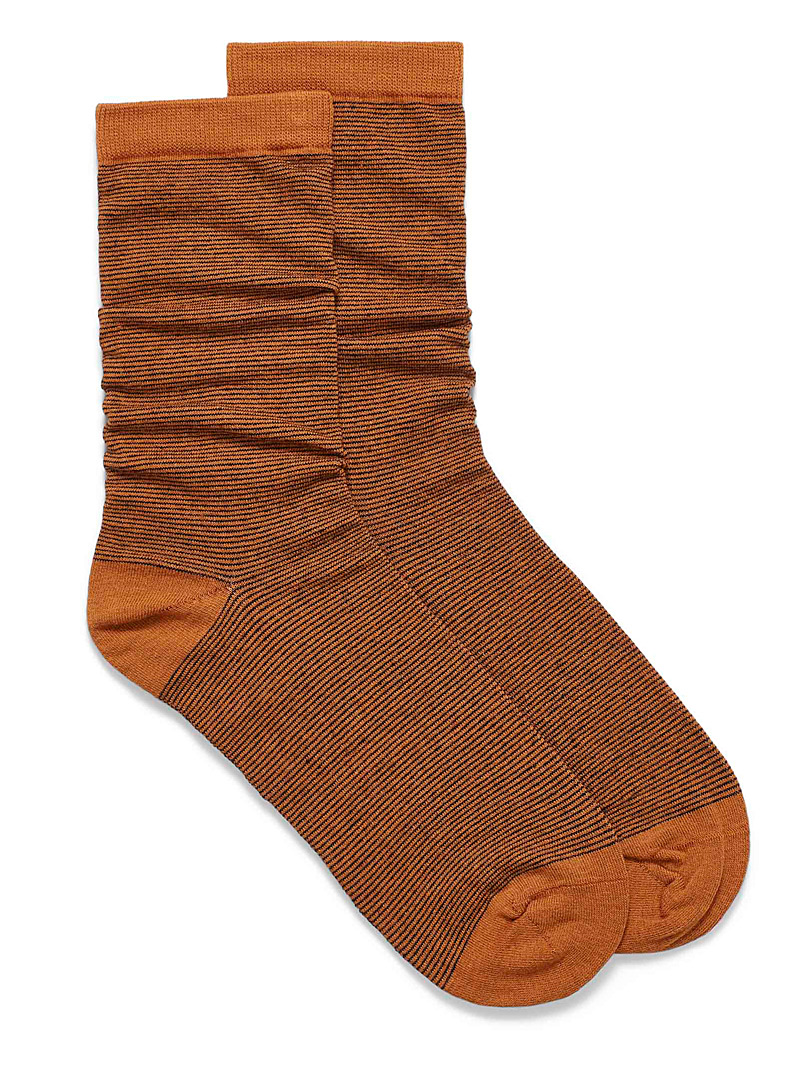 organic-cotton-fine-stripe-socks