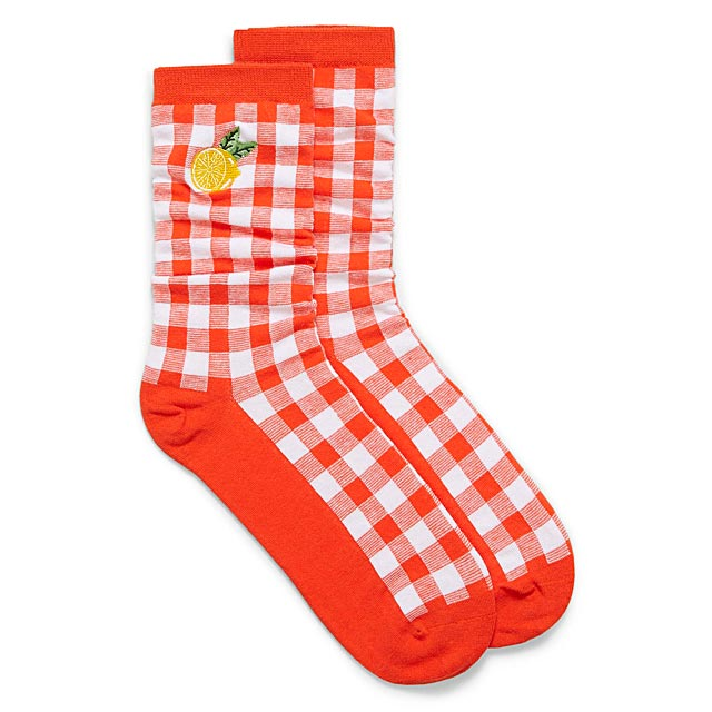 organic-cotton-fruity-check-ankle-socks