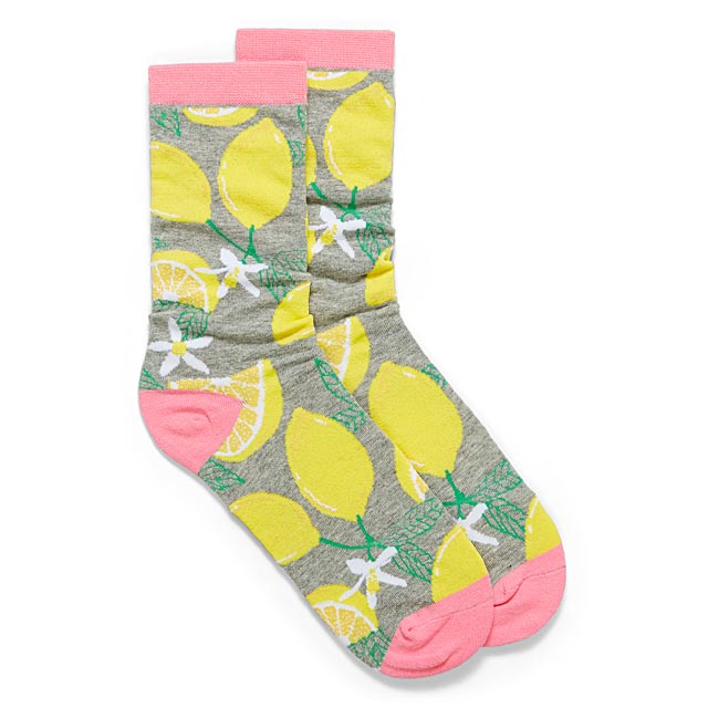 organic-cotton-fruit-cocktail-ankle-socks