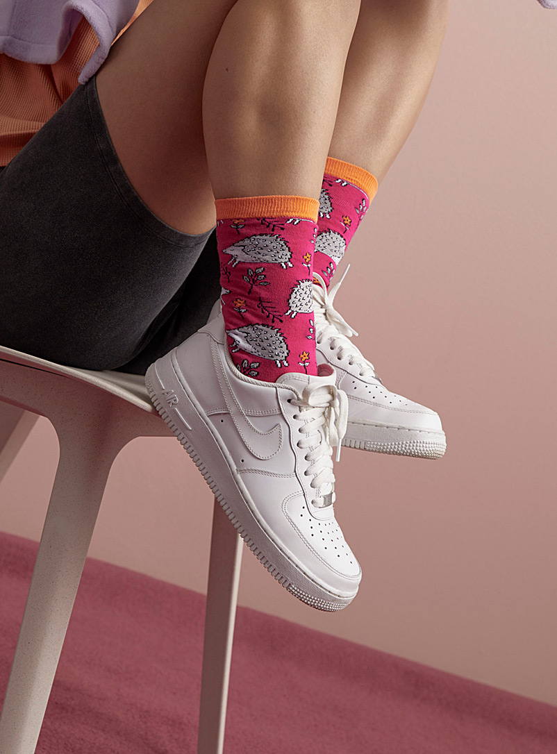 cute-animal-organic-cotton-ankle-socks