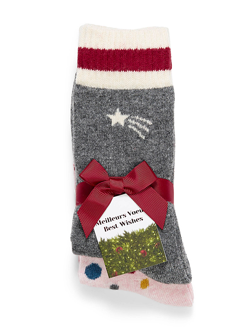 dots-and-stars-socks-br-set-of-2