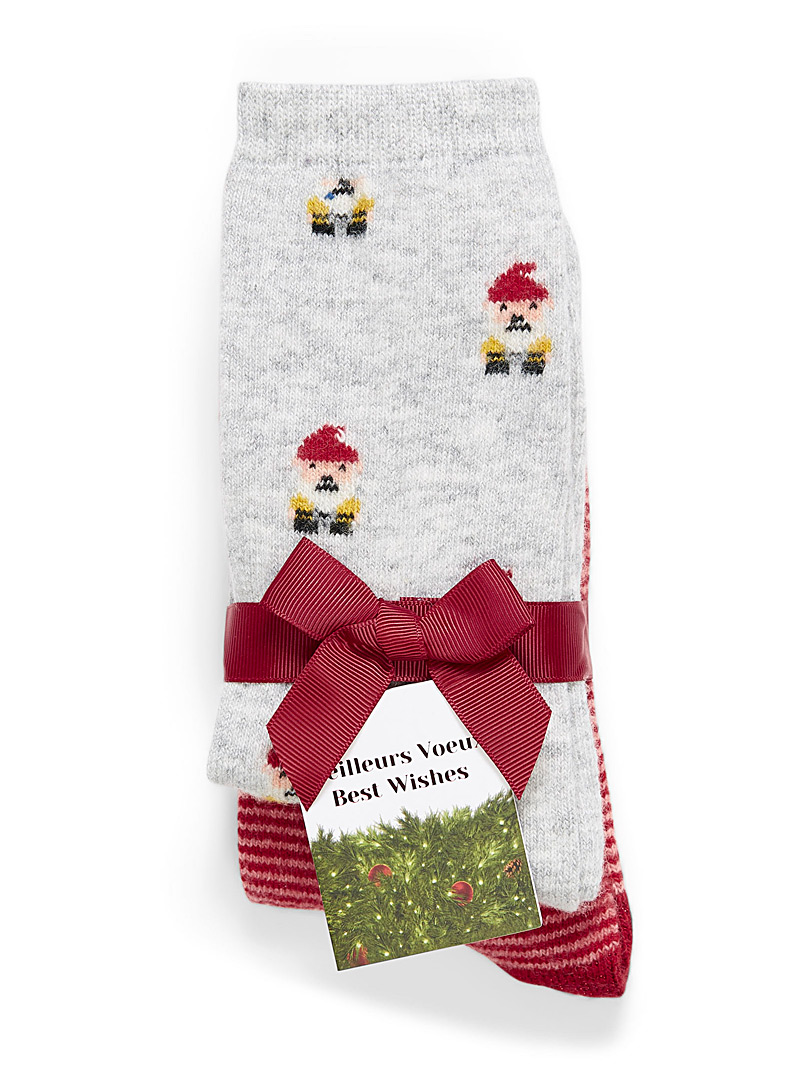 stripes-and-elves-socks-br-set-of-2