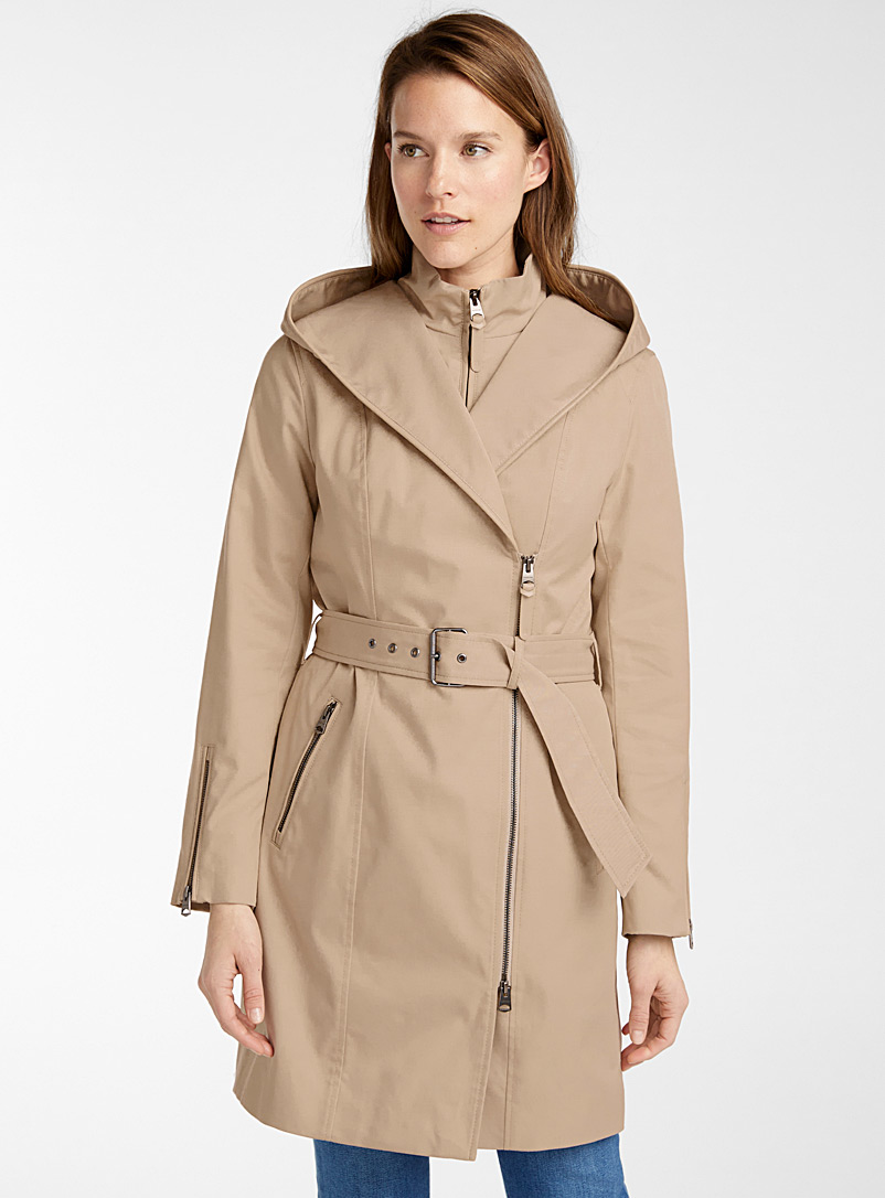 adela-off-centre-zip-trench-coat