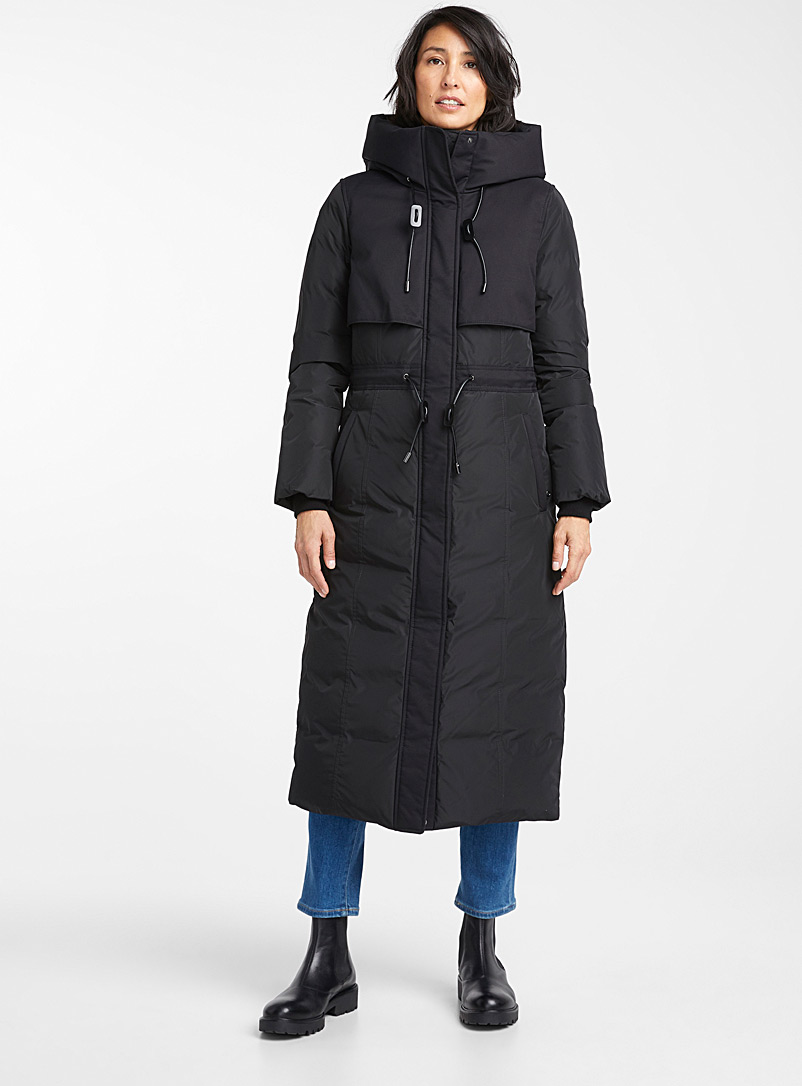 leanne-long-fitted-puffer-jacket