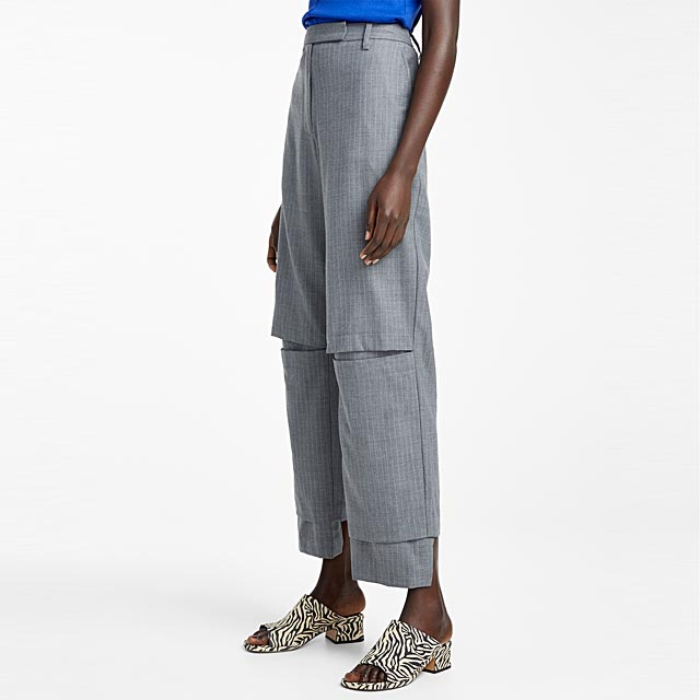 staggered-pant