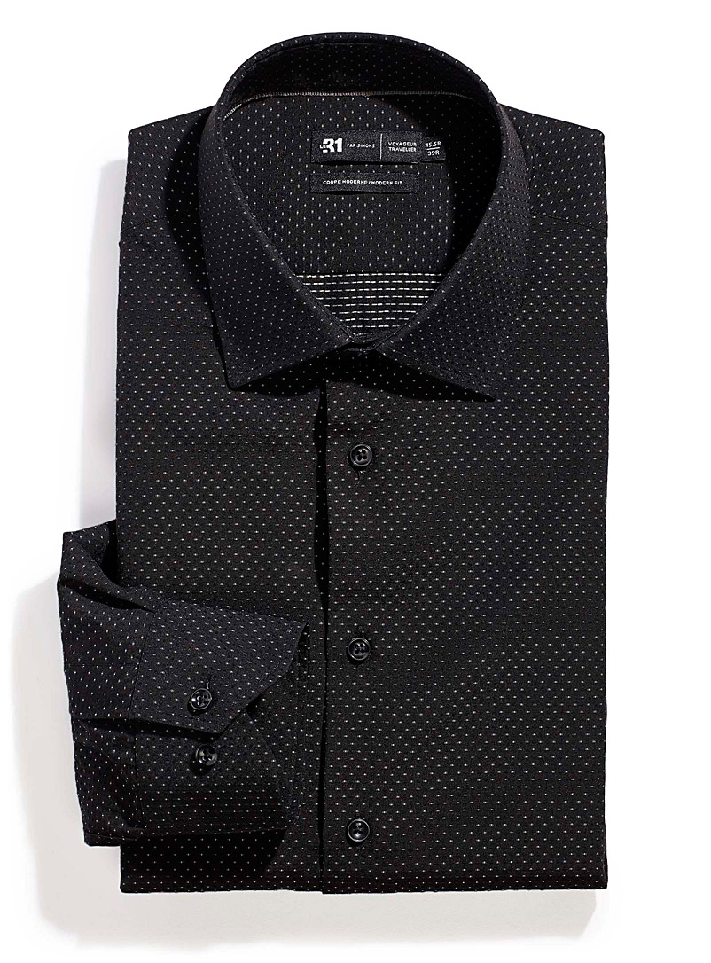 pique-monochrome-traveller-shirt-br-modern-fit