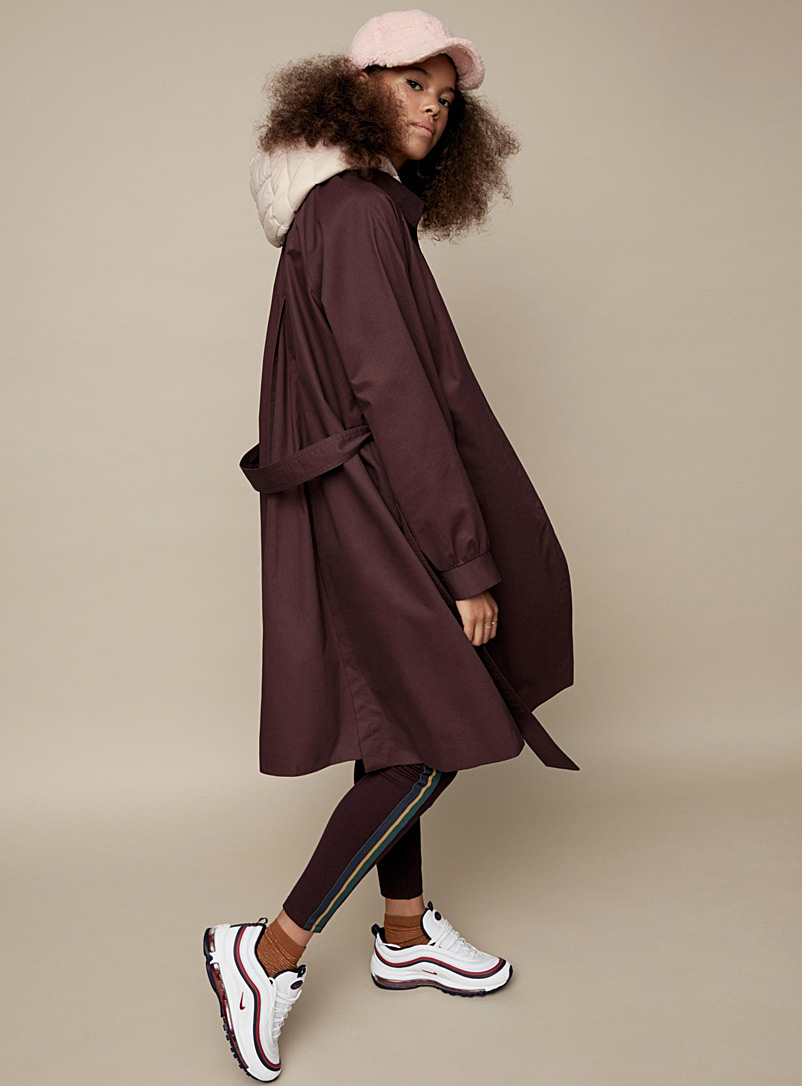 oversized-urban-trench-coat
