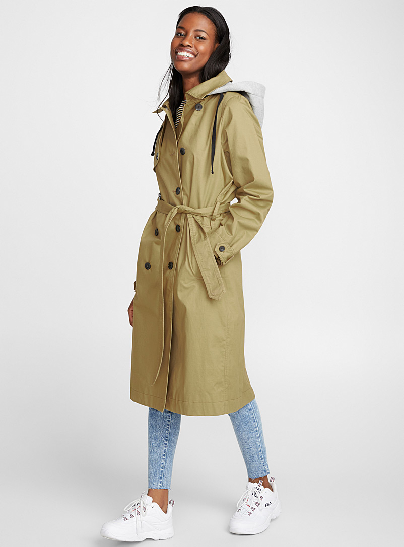 detachable-sweatshirt-hood-trench-coat