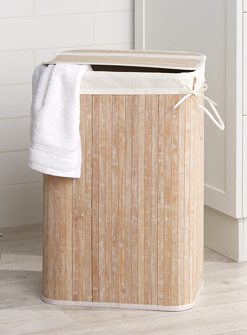 rectangular-bamboo-laundry-basket