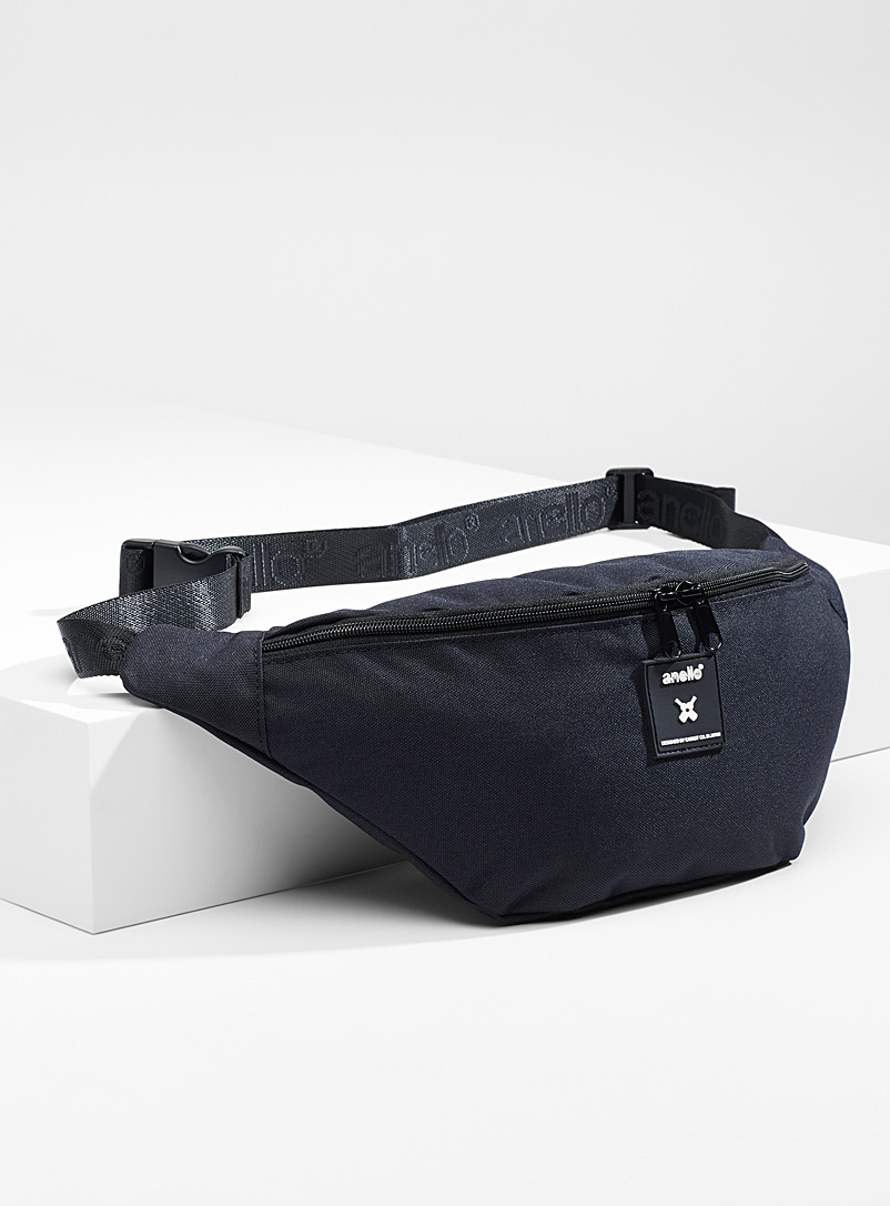 utility-canvas-belt-bag