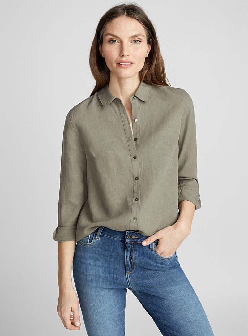 long-linen-lyocell-blouse