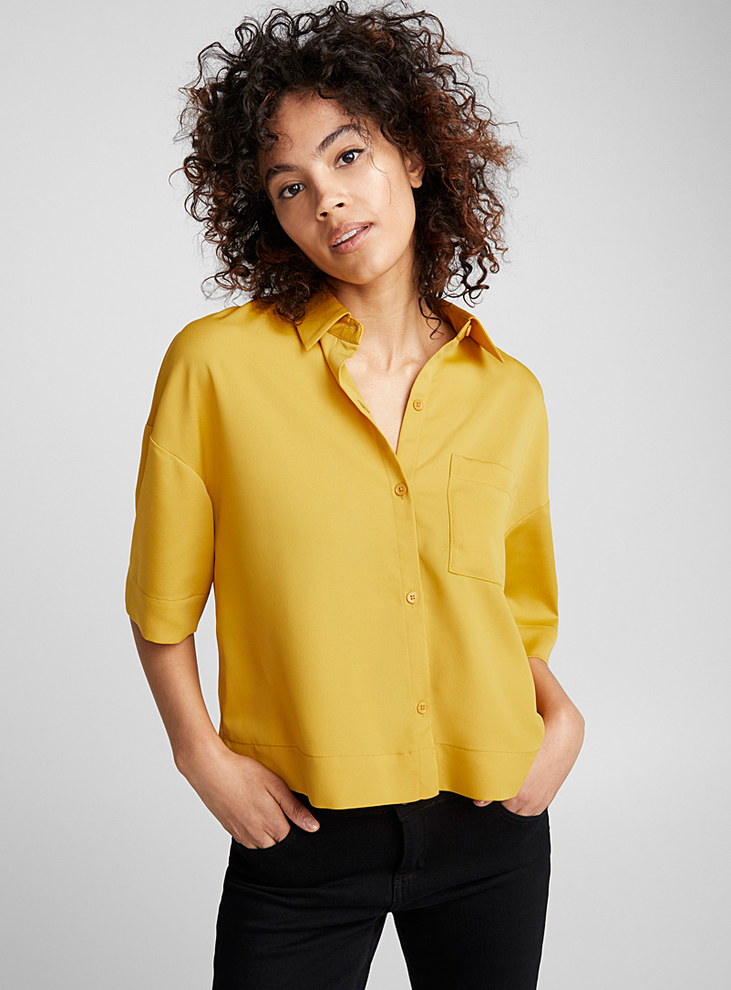 cropped-satiny-crepe-blouse