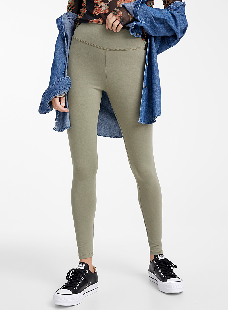 stretch-cotton-high-rise-legging