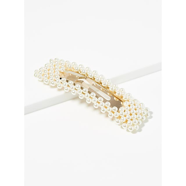 pearly-rectangle-barrette
