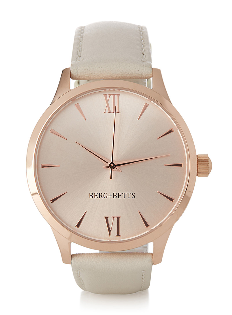 smooth-leather-mindful-watch