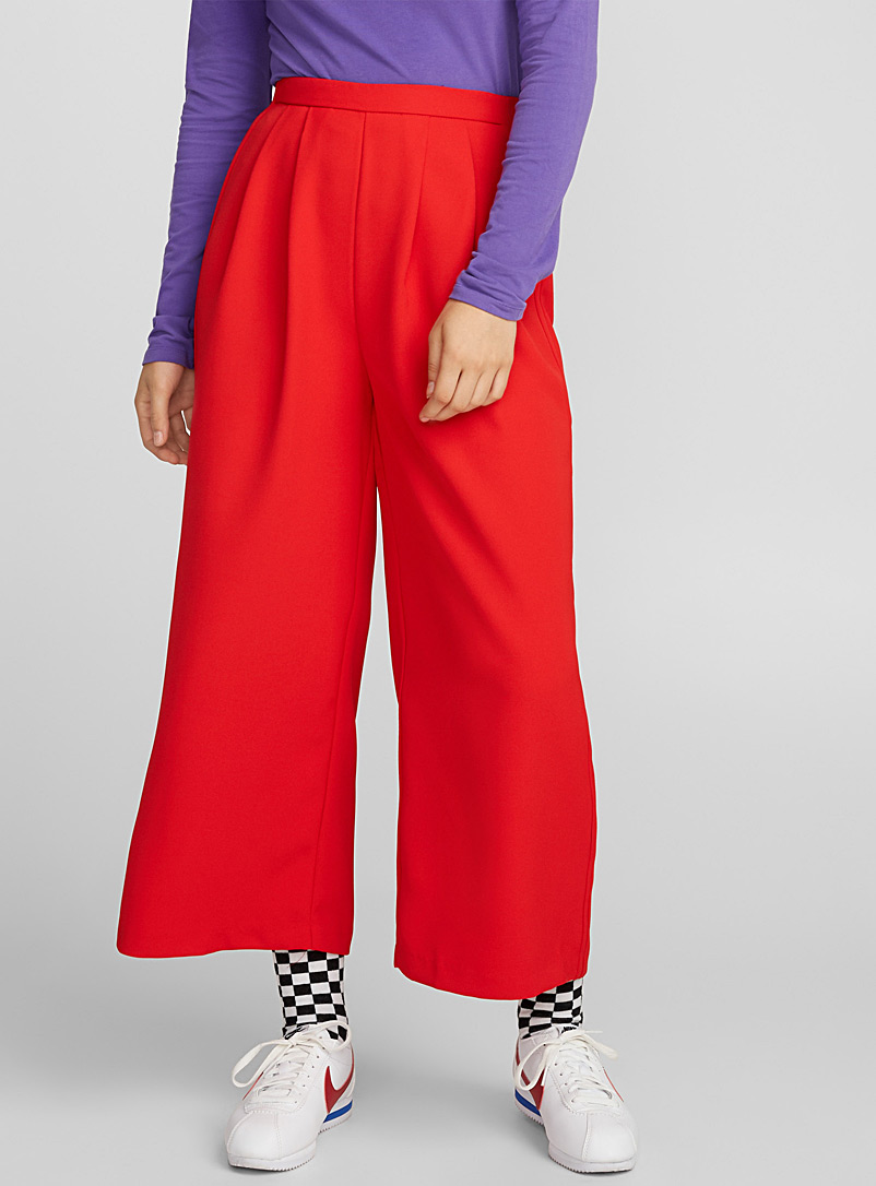 pleated-loose-high-rise-pant