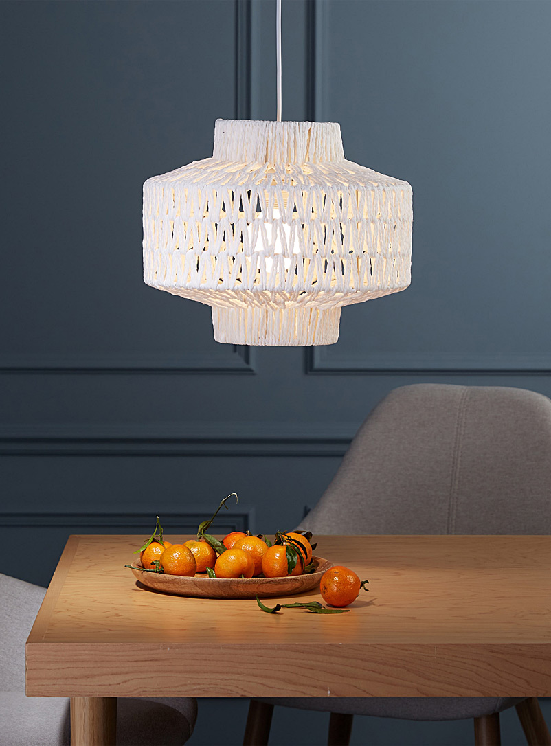 lantern-pendant-light