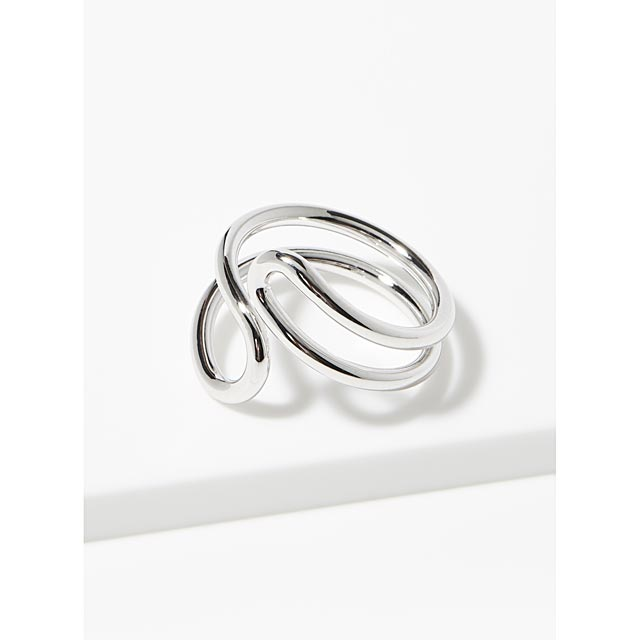 asymmetric-openwork-ring