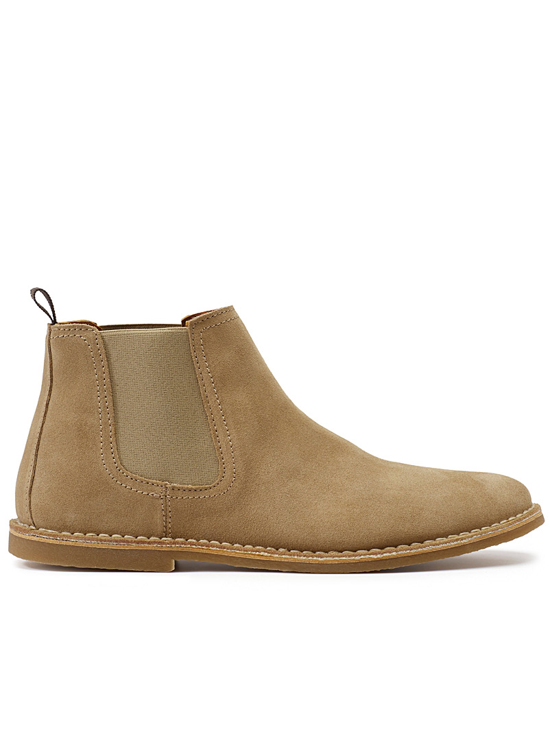chelsea-suede-boots
