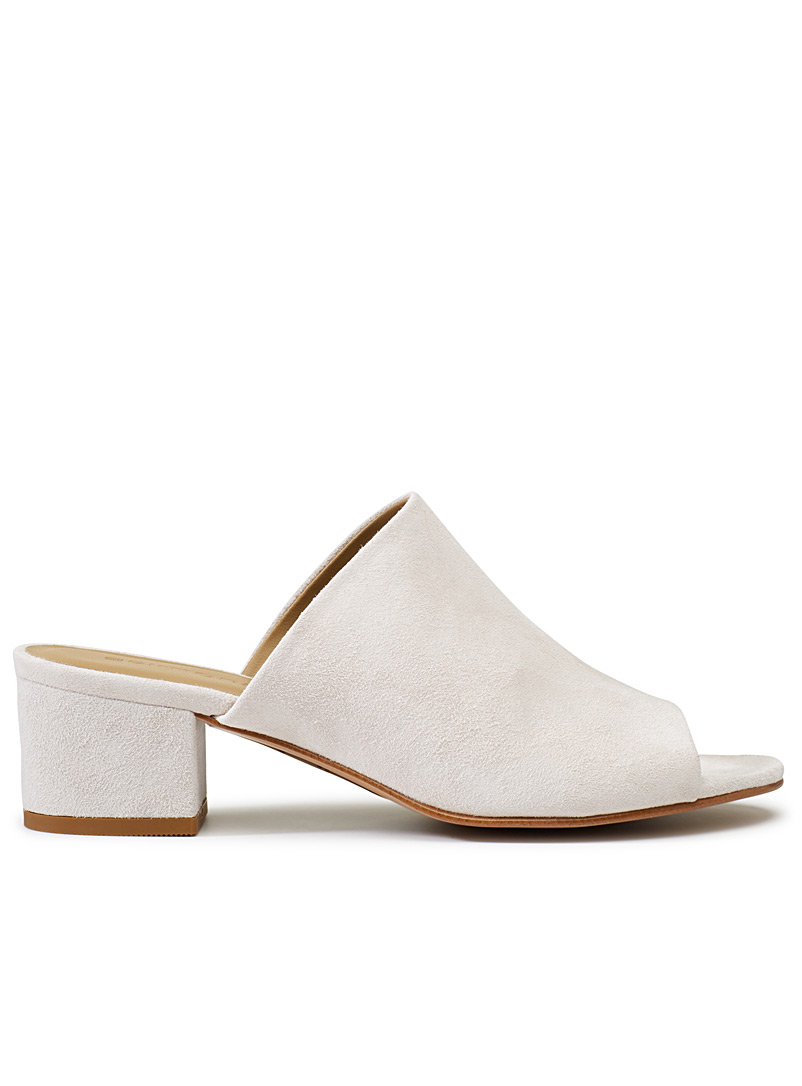 suede-heeled-mules