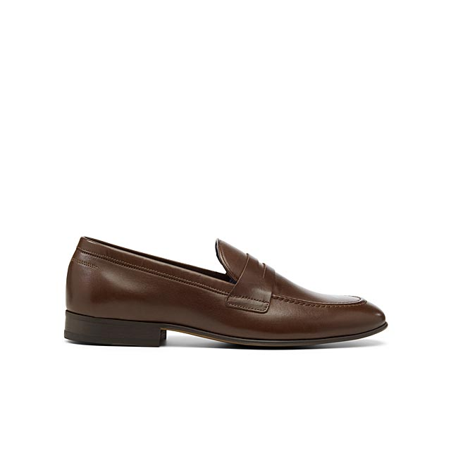 minimalist-leather-loafers-men