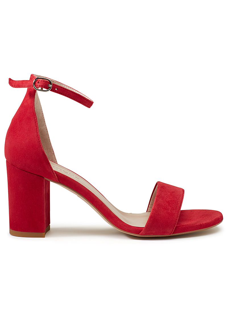 suede-block-heel-sandals