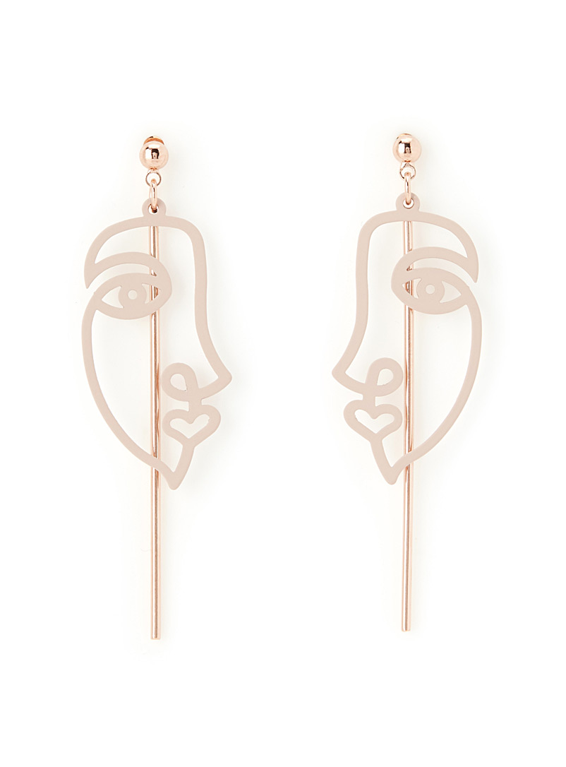 cubist-sketch-earrings