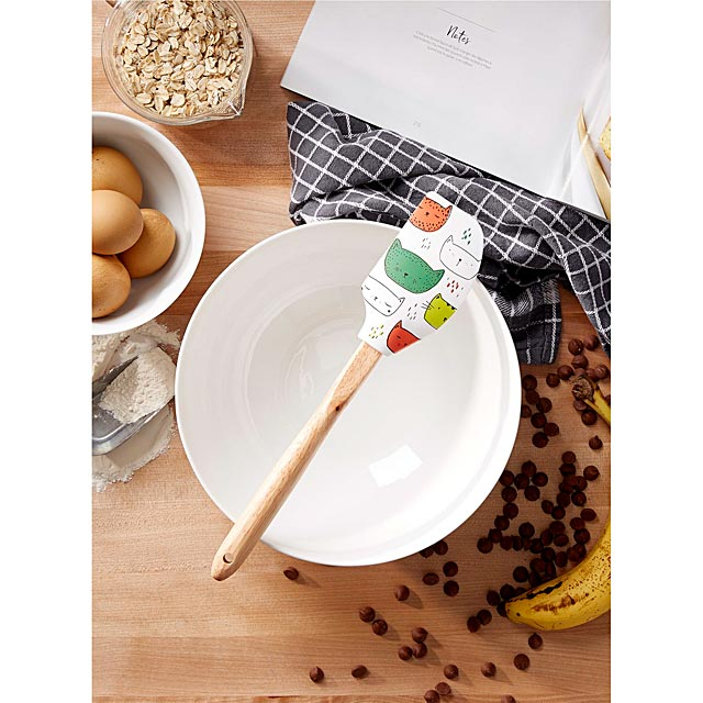purring-kittens-silicone-spatula