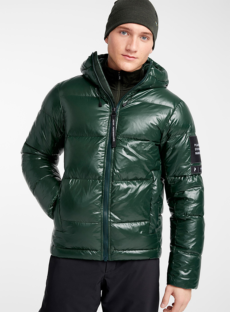moment-shiny-recycled-puffer-jacket-br-relaxed-fit
