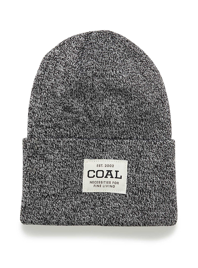 the-uniform-essential-tuque