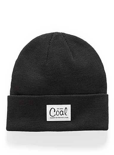 The Mel tuque